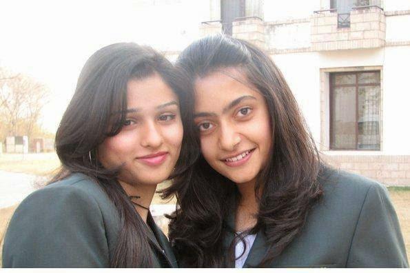 stickam webcam girls 1232
