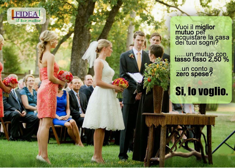 Matrimonio ecologico la casa ecologica il sogno per gli for Mutuo per la costruzione della propria casa