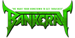BANKERAY