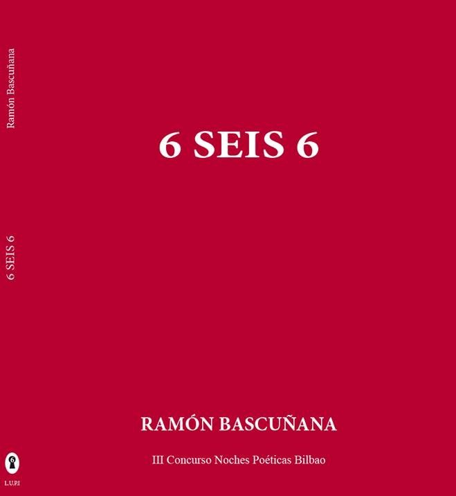 6 SEIS 6