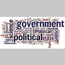 Contoh-contoh judul skripsi/tesis/disertasi ilmu politik dan