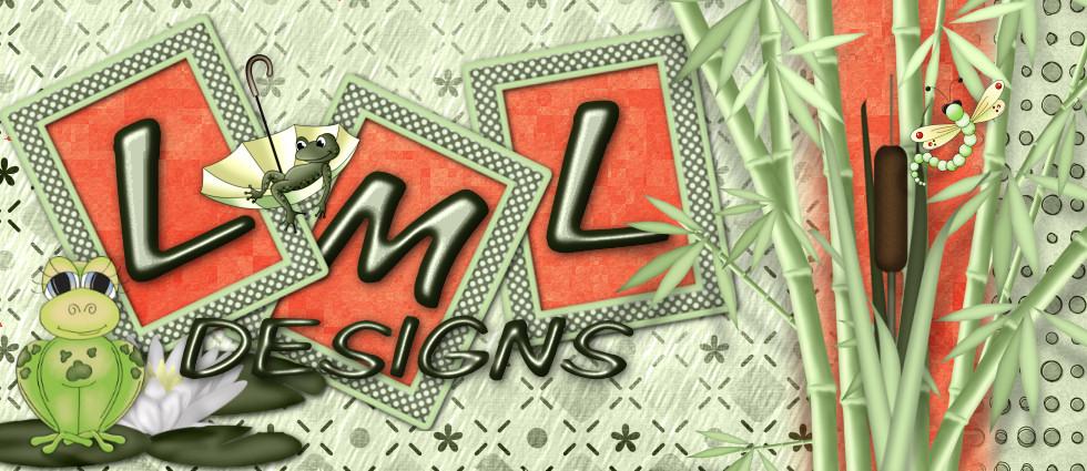 LML Designs