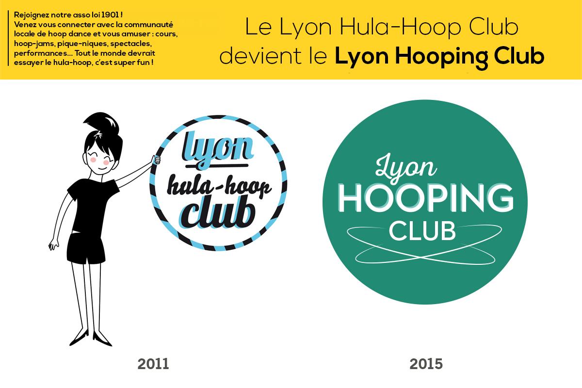 Lyon Hula-Hoop Club (=L2HC)