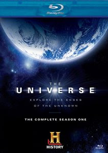The Universe Beyond the Big Bang (2007) [English] - David Ackroyd, Thaine H. Allison Jr. and Ralph Alpher