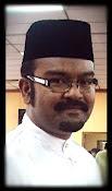 Syed Shafulamin Syed Ahmad Fuzi