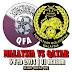 Live Streaming Malaysia vs Qatar - Kelayakan Piala Asia 2015