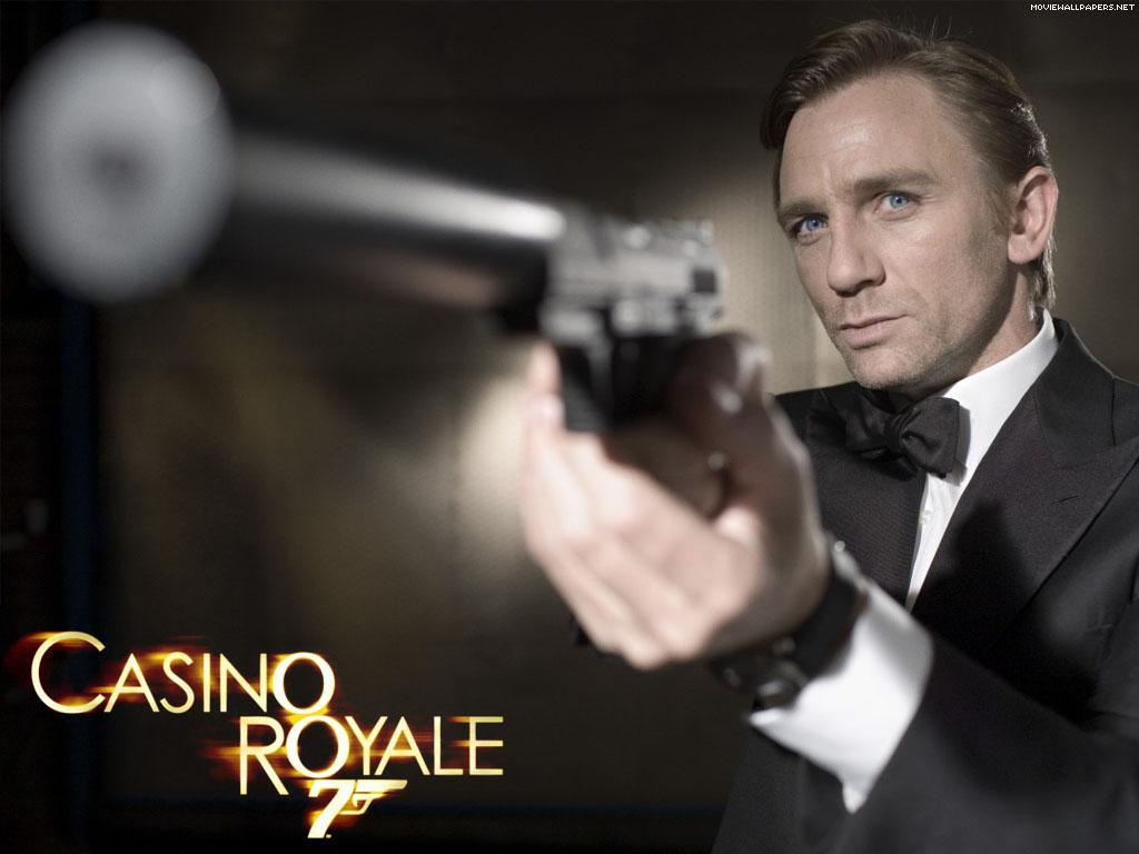 action casino movies