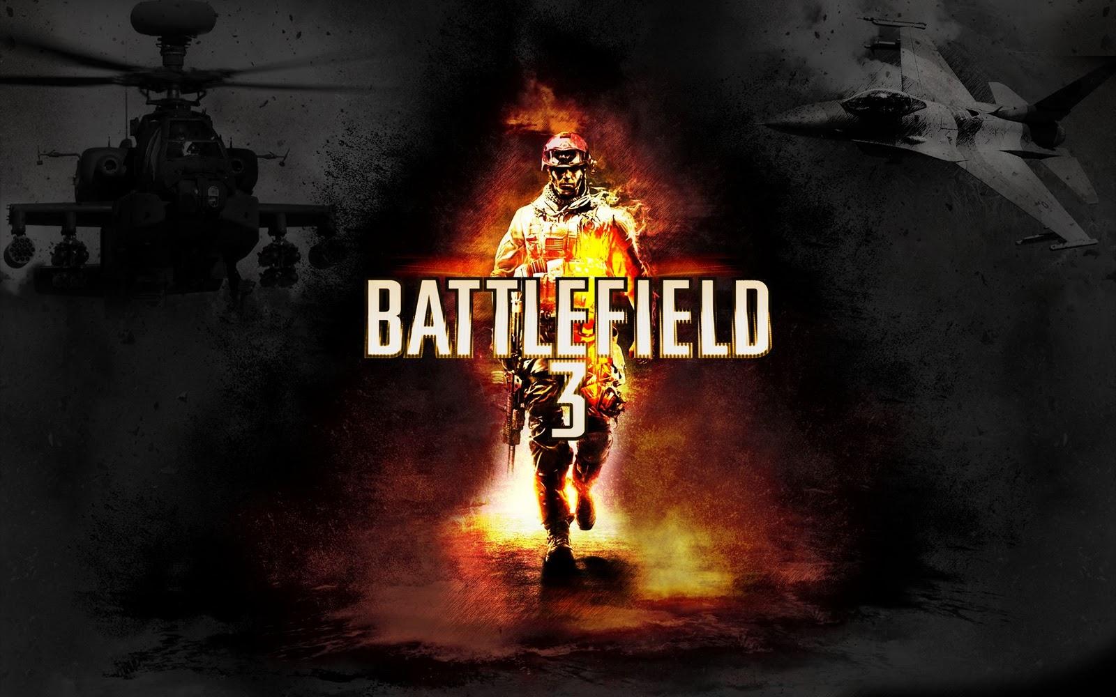 http://1.bp.blogspot.com/-nwPuub8_j9U/TqP1mKD6x8I/AAAAAAAAABg/ALOkRvvV8jA/s1600/battlefield-3-wallpaper-by-slicer4killer_2.jpg