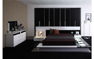 Furniture Sets Living Room on Furniture And Modern Living Room Furniture  Impera Modern Bedroom Set
