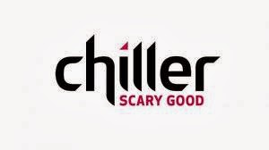 Chiller TV Scary Good All Month