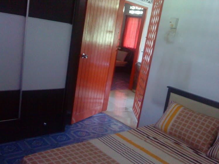 bilik tidur 2