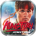 Kung Fury: Street Rage APK 15 Latest Version Download