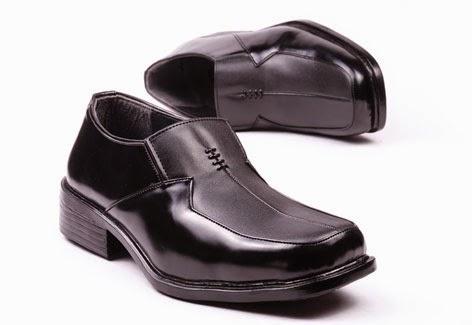 protexer calzado