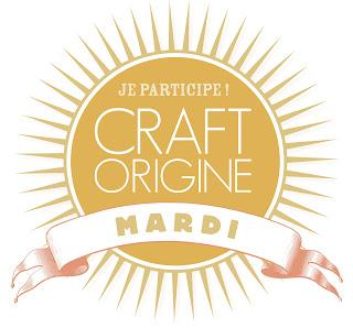 http://1.bp.blogspot.com/-nwXCNJe9NzM/T993rBKllqI/AAAAAAAACLY/mrm_4sKVKKw/s320/craft-origine-golden-week-mardi.jpg