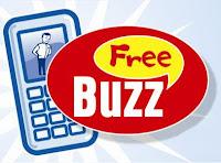 free buzz service
