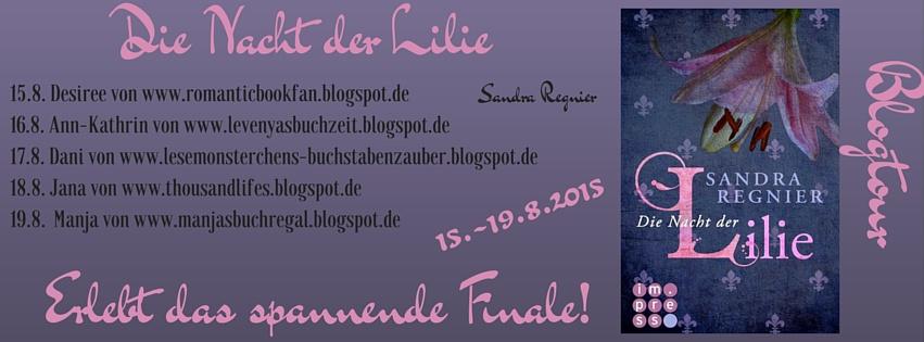 Schmaler Lilie liebt Monster Hahn - desexevecom
