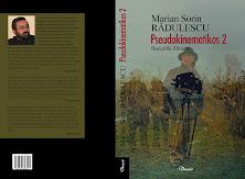 A aparut PSEUDOKINEMATIKOS 2. BUCURIILE FILMULUI