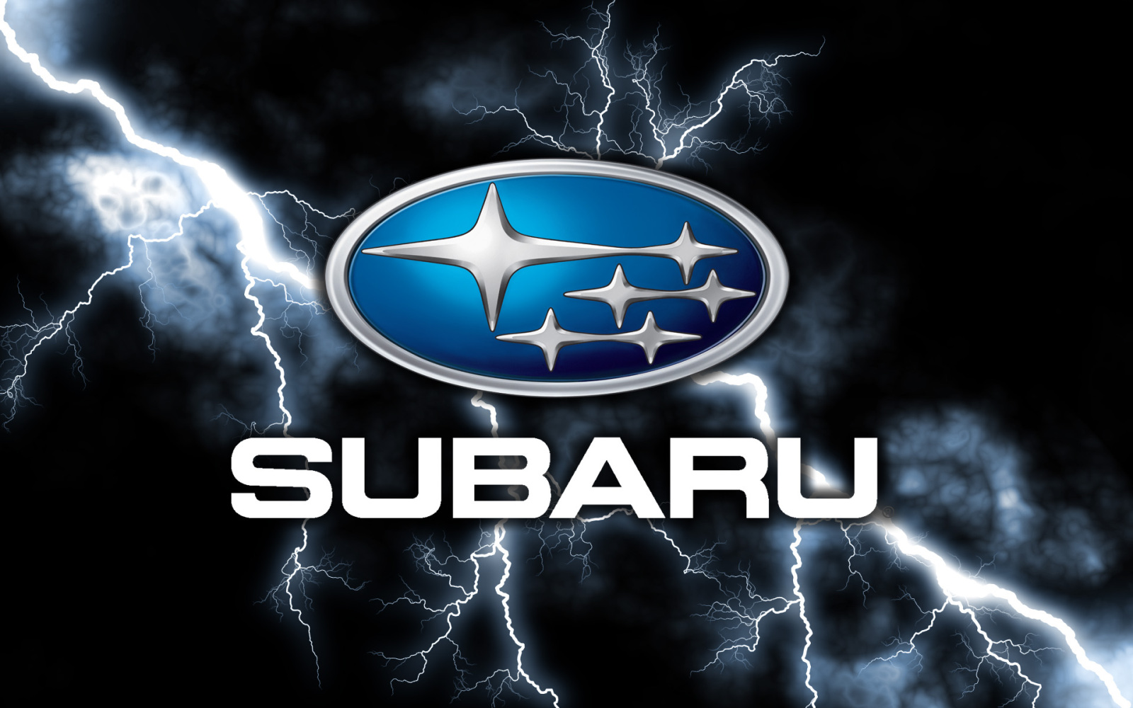 subaru logo auto cars concept. Black Bedroom Furniture Sets. Home Design Ideas