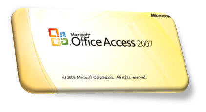 Free download of Microsoft Office Access 2007?