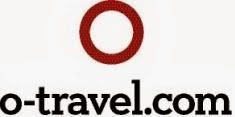 O-Travel (Training camp)