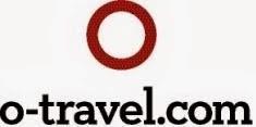 O-Travel (Training camp)