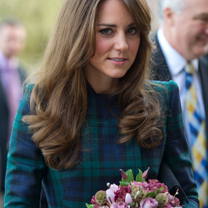 The Best Kate Middleton Photos