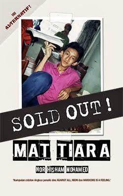 Mat Tiara