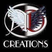 [AD Creation]