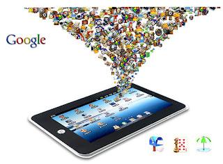 உங்கள் ஆண்ட்ராய்ட் மொபைல் மூலம் லேப்டாப்,டெஸ்க் டாப் ,டேப்லெட் கணிணிக்கு இண்டர்னெட் கனெசன் ஏற்படுத்துவது எப்படி? 7-Android-1-7-Tablet-PC-Webcam-WiFi-USB-ADSL-Internet-Hub