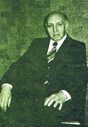Noel Brooks