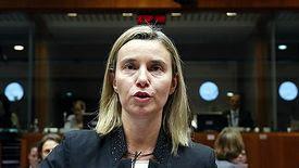 Ukraine : la liste noire européenne devrait être prolongée