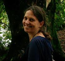 Renata D'Amico
