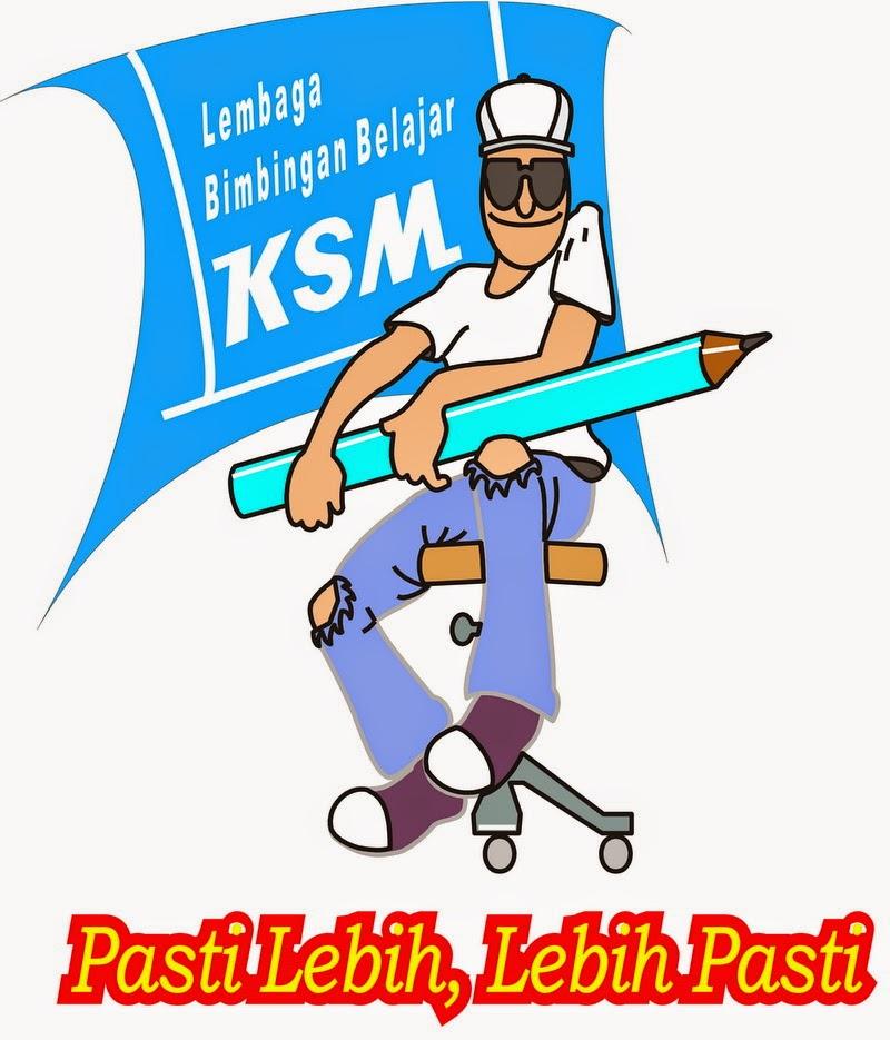 Loker Guru Ekonomi, Kimia, Fisika, MTK Lampung Terbaru