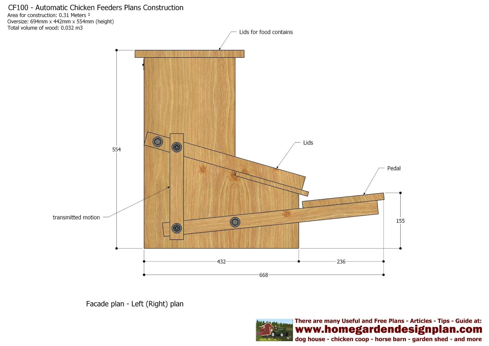 Y2MwNjAy How To Make A Homemadedeer Feeder Out Of Wood furthermore How To Build A Wooden Deer Feeder moreover Pdf Diy Wooden Deer Trough Feeder Plans Download Classic Wooden Boat Plans Zephyr furthermore Index as well Wooden Deer Trough Feeder Plans. on how to build a wood deer feeder plans free download