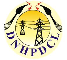 DNH Power Distribution Corporation Limited-Government Vacant