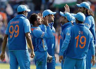 Ashwin-Jadeja-Ishant-Dhoni-India-vs-South-Africa-ICC-Champions-+Trophy-2013