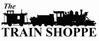http://www.trainshoppeslc.com/