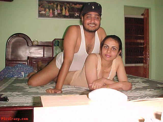 vijayawada teen age girls sex nude images