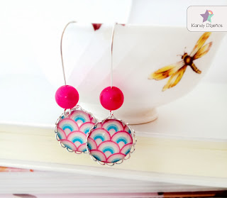 https://www.etsy.com/listing/99595063/rainbow-pink-earrings-bright-color?ref=shop_home_active