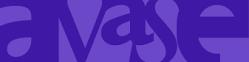 Asociación Valenciana del Secretariado