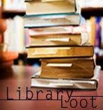 http://sillylittlemischief.blogspot.com/2012/07/library-loot_31.html