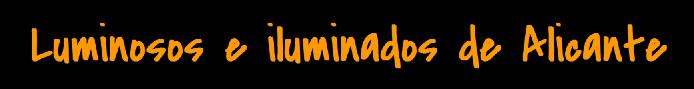 Si quieres ver  mi otro blog, pincha en el cartelito :)