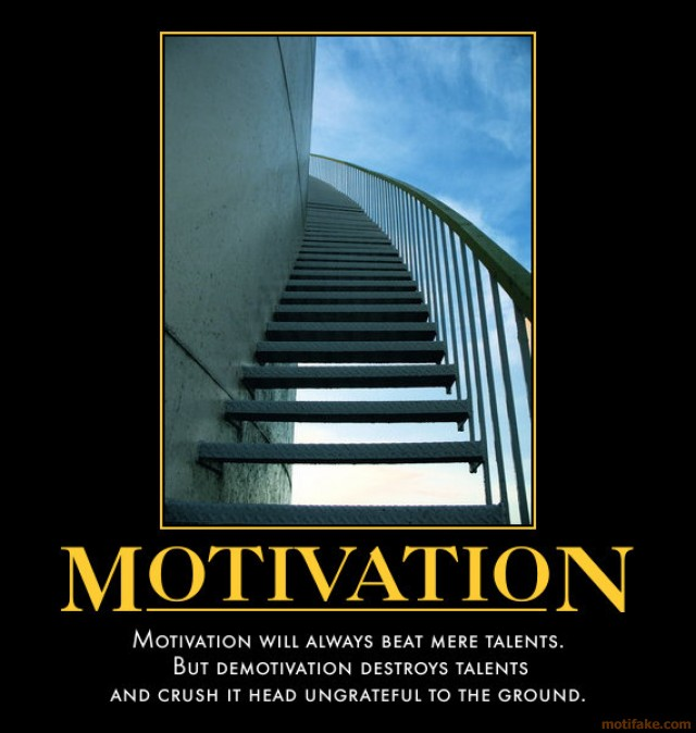 Sageeden Media Group Persevere Keep Going Stay Motivated
