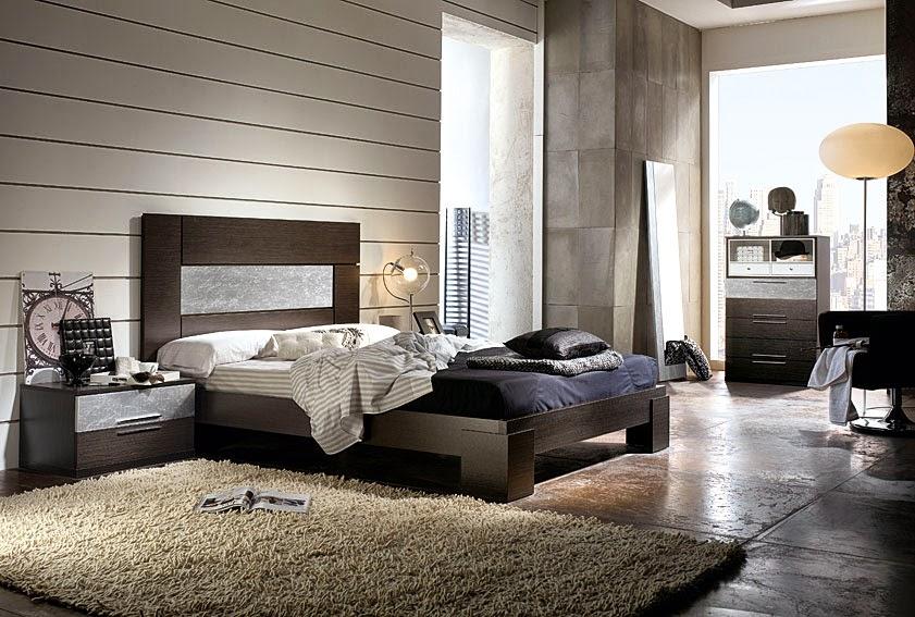 http://www.portobellostreet.es/mueble/16951/Dormitorio-Dise%C3%B1o-Birke-I