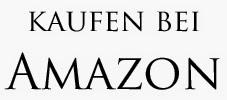 http://www.amazon.de/Die-Herzensk%C3%A4mpferin-Promise-Maya-Shepherd-ebook/dp/B01536YLDM/ref=sr_1_4?ie=UTF8&qid=1447668895&sr=8-4&keywords=Maya+Shepherd