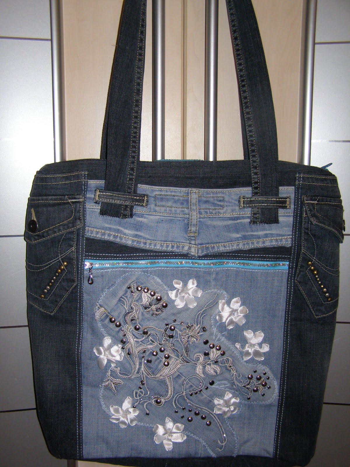 Выкройки для хозяйственной сумки фото 921