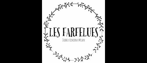 Les Farfelues