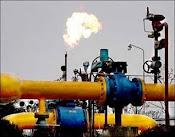 صناعات البتروكيماويات صناعة حديثة
