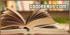 http://coveting.net/goodreads/