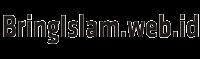 BringIslam.web.id